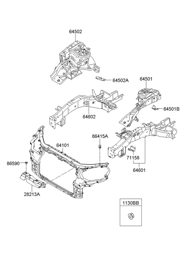 2002 hyundai sonata air conditioning diagrams html