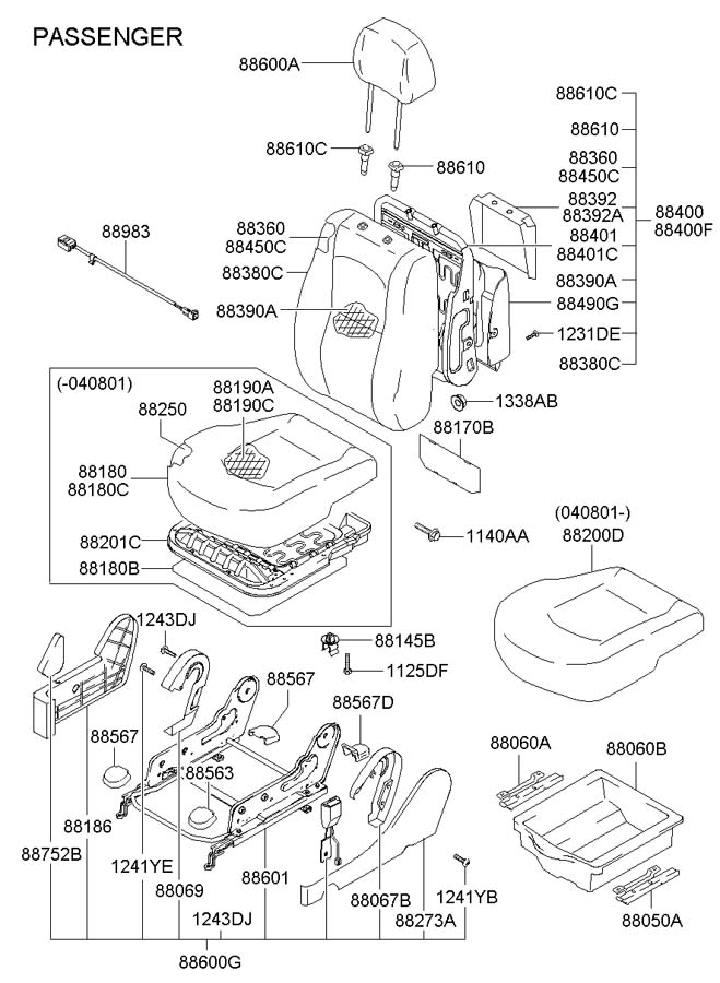 210276458 Mercedes Ml320 Ml350 Ml500 Ml550 2006 2010 Parts besides Gmc Yukon 2005 Steering Car Safety Information likewise Vacuum Hose Diagram For 2008 5 3 Silverado as well 2002 Escalade Brake Line Diagram also 438369. on 2004 chevy silverado complaints