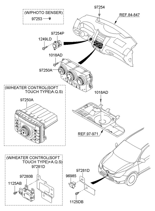 Rj45 For Rs485 Wiring Diagram Free Download Wiring Diagrams Pictures