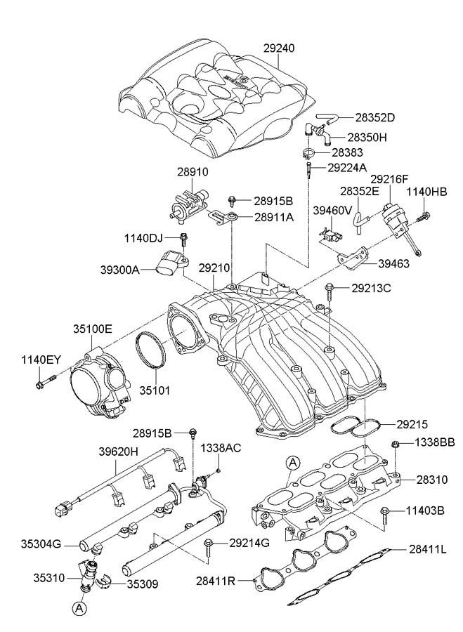 2002 hyundai elantra wiring diagram hyundai elantra gt custom hyundai  elantra 2 0 engine cruisecontrol hyundai