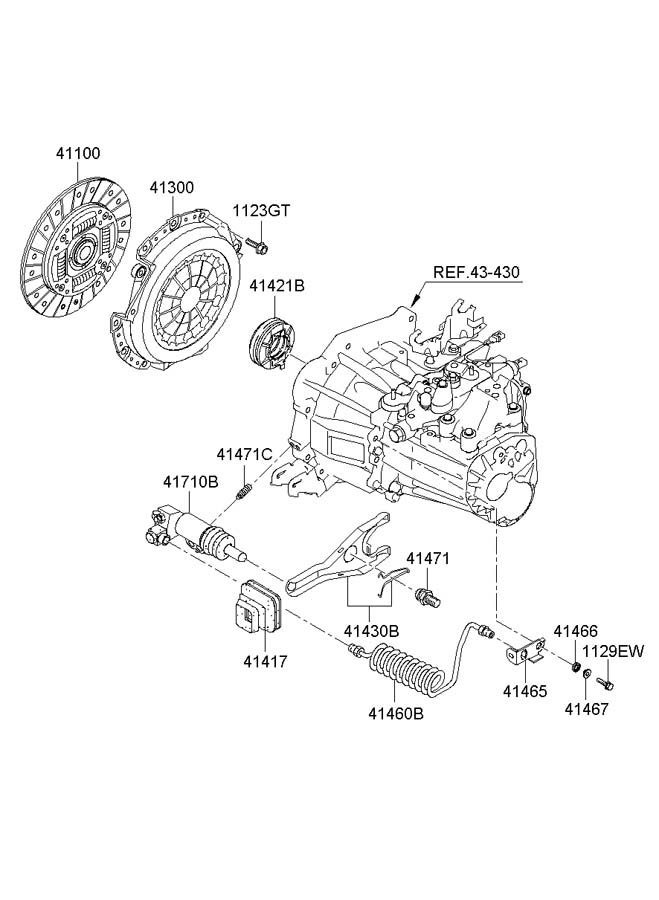 hyundai transmission parts diagram  hyundai  free printable wiring diagrams database