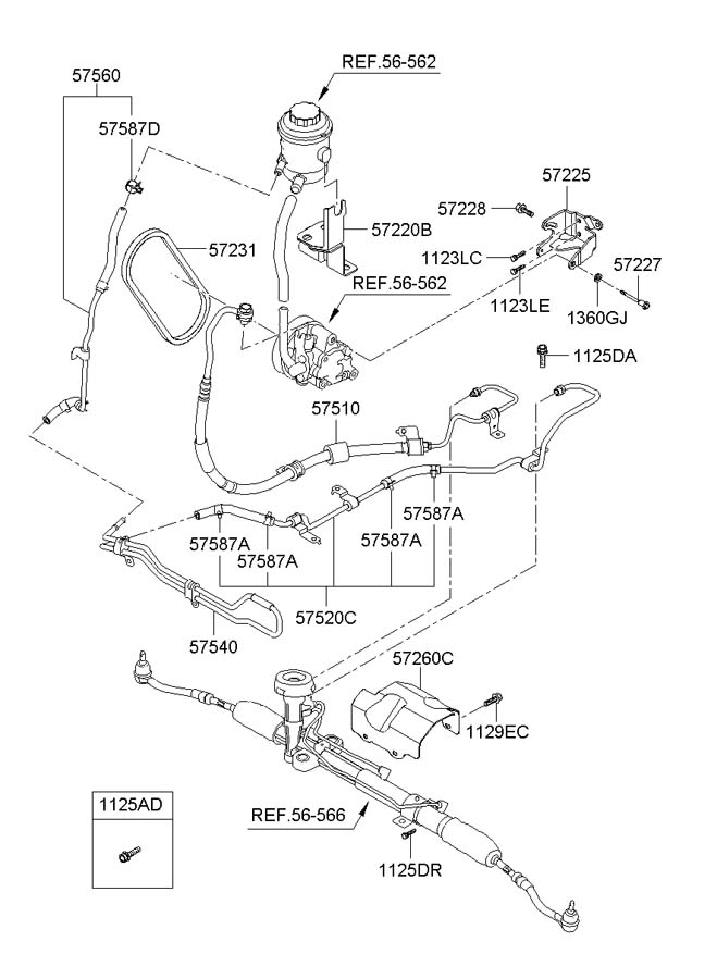 valeo windshield wiper motor wiring diagram images wiper dc motor diagram valeo automotive logo 2007 chevy tahoe fuse box