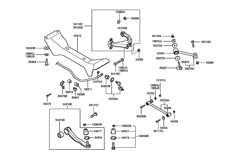 2013 hyundai veloster turbo engine diagram  hyundai  auto